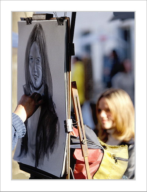 "фото ""Still Life (Paiting)"" метки: натюрморт, путешествия, Европа"