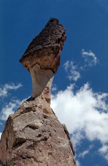 """фото """"Динозавр"""" метки: пейзаж, путешествия, Азия, горы"""