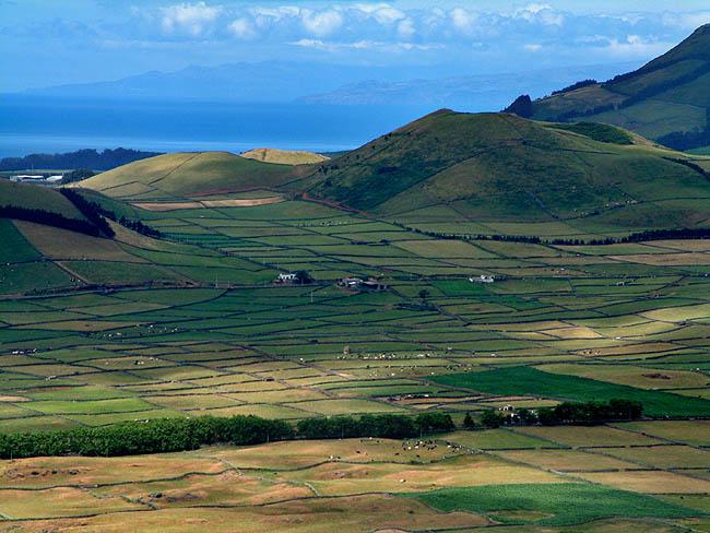 """фото """"Terceira"""" метки: путешествия, Европа"""