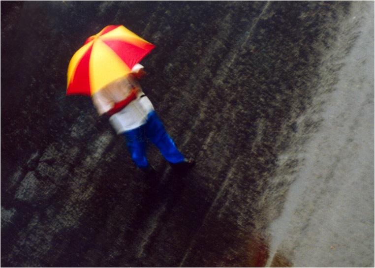 "фото ""Дождь"" метки: жанр, путешествия, Азия"