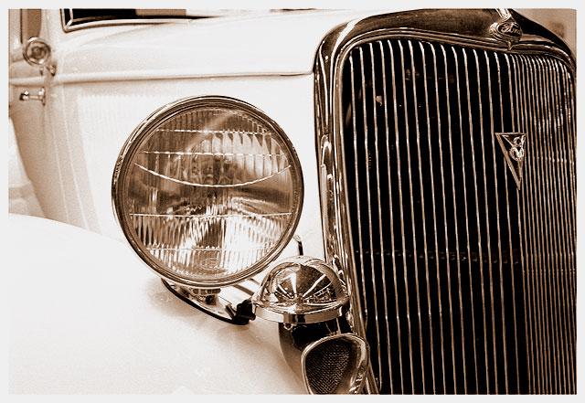 """фото """"Ford V8"""" метки: репортаж,"""