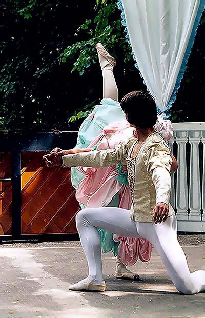 """фото """"Провинциальные танцы"""" метки: жанр,"""