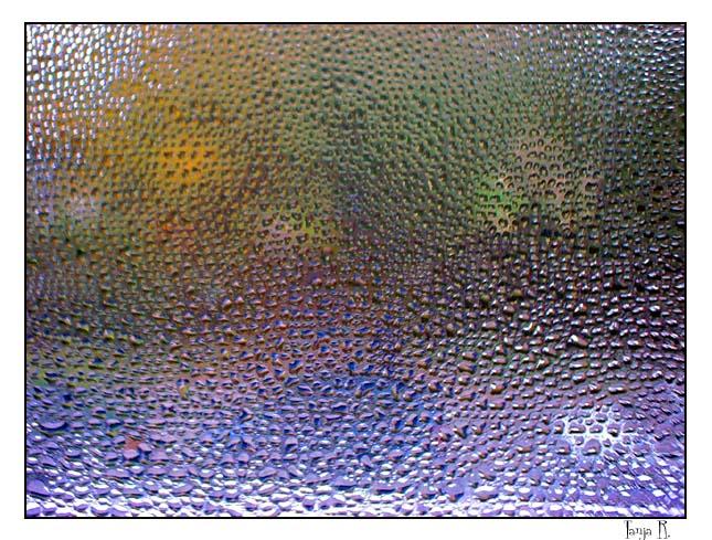 """фото """"Каприз"""" метки: макро и крупный план, абстракция,"""