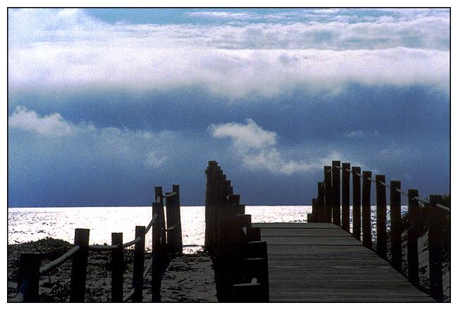 "фото ""Passage"" метки: пейзаж, путешествия, Европа"