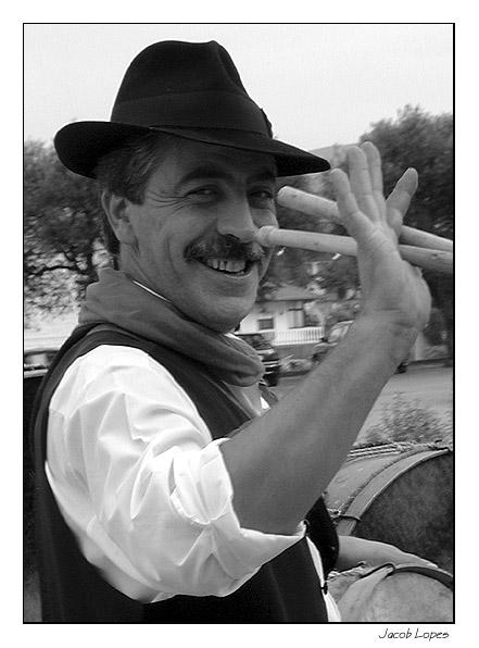 """фото """"bye"""" метки: портрет, репортаж, мужчина"""
