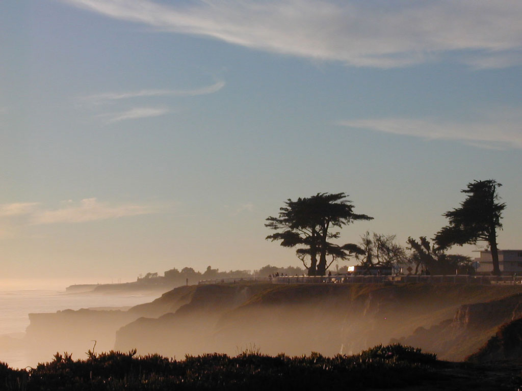 "фото ""Central-Coast"" метки: пейзаж,"