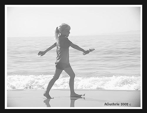 "фото ""Looking For Fun"" метки: фотомонтаж, портрет, дети"