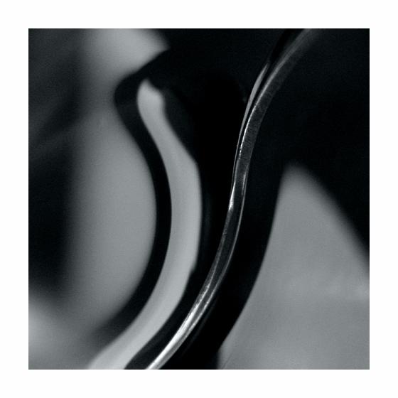 """фото """"spoon abstract"""" метки: абстракция, натюрморт,"""