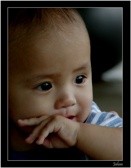 "фото ""Jacob"" метки: портрет, дети"