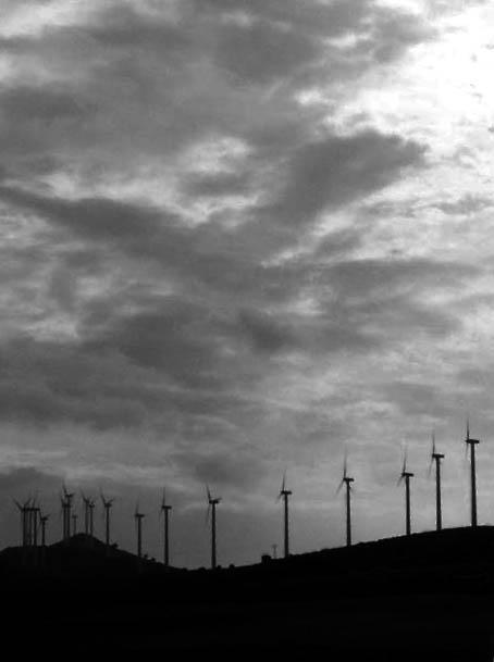 """фото """"Don Quixote delusion"""" метки: пейзаж, закат"""