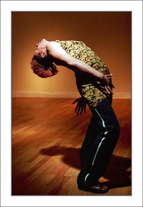"""фото """"Сюрреалистический Танец"""" метки: разное,"""