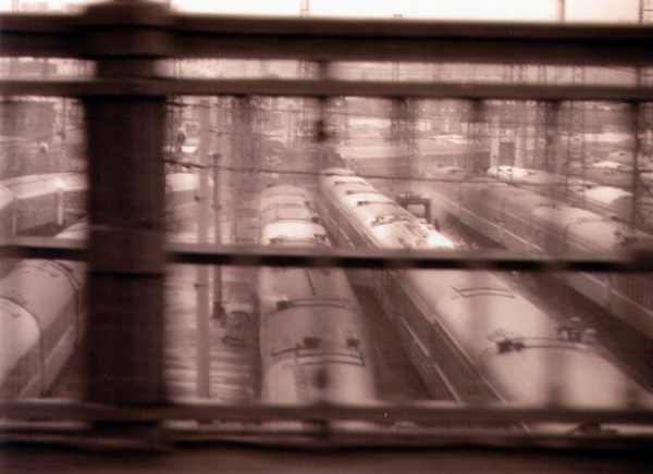 "фото ""Моя станция"" метки: жанр,"