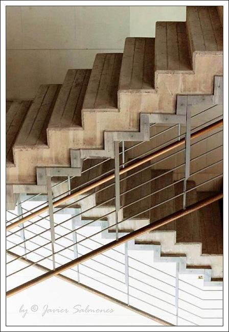"фото ""M.C. ESCHER"" метки: архитектура, абстракция, пейзаж,"