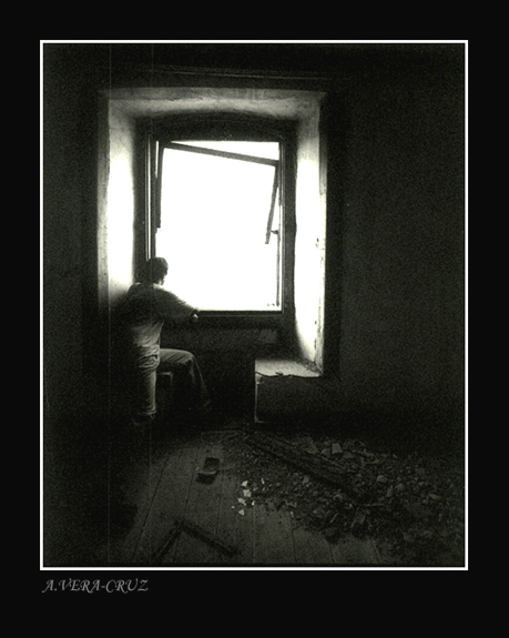 "фото ""Twilight Zone IV"" метки: разное,"