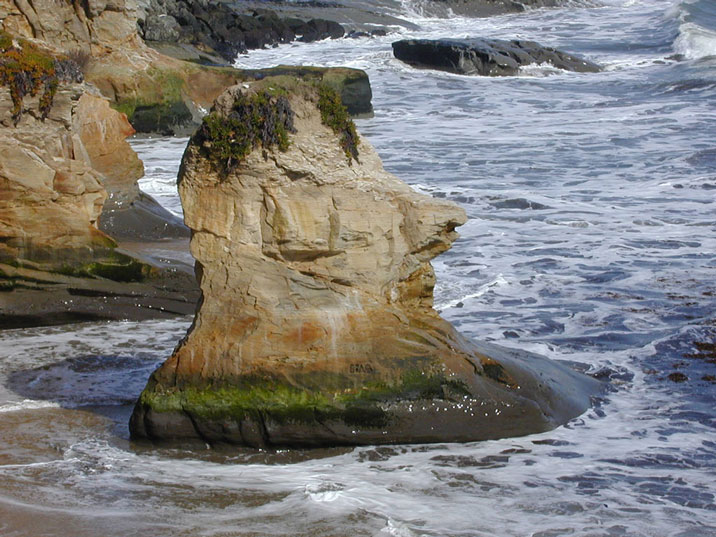 """фото """"ChiaHead"""" метки: разное, пейзаж, вода"""