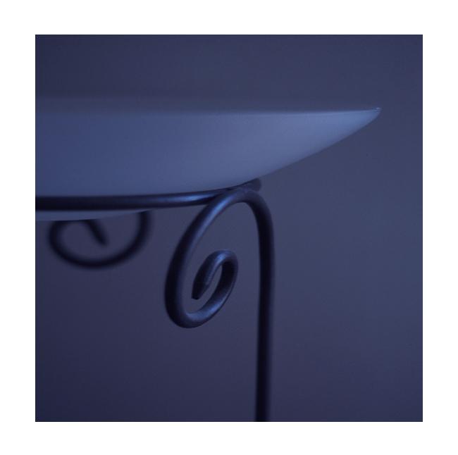 """фото """"CALIX 2"""" метки: абстракция,"""