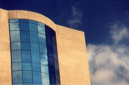 """фото """"clouds"""" метки: абстракция,"""