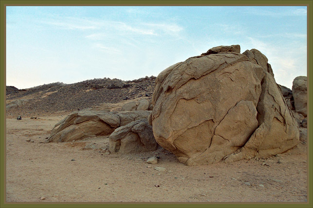 "фото ""последний приют динозавра"" метки: путешествия, жанр, Африка"