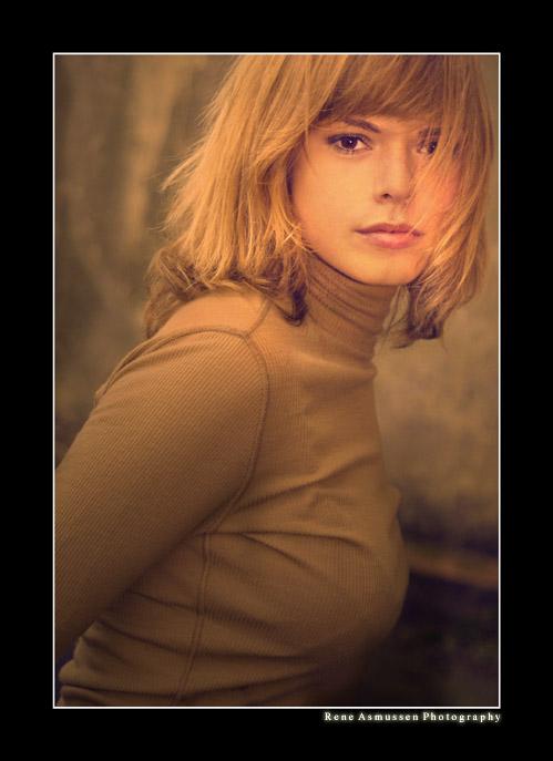 "фото ""Signe"" метки: портрет, женщина"