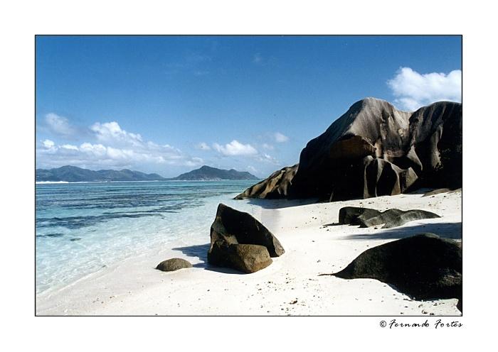 "фото ""Absolut Blue"" метки: пейзаж, вода, лето"
