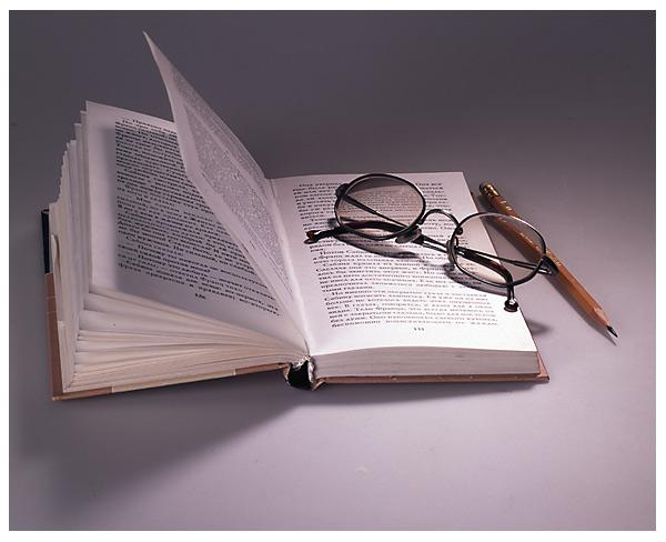 """фото """"Книга"""" метки: натюрморт, разное,"""