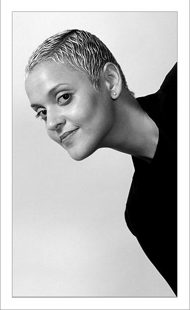 "фото ""Mariza"" метки: портрет, гламур, женщина"