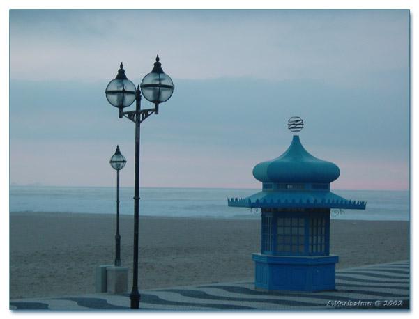 """фото """"Evening Hours"""" метки: натюрморт,"""