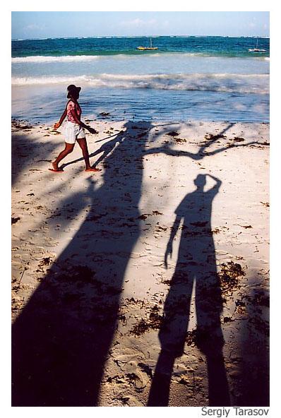 "фото ""Автопортрет с незнакомкой"" метки: разное, путешествия, Африка"