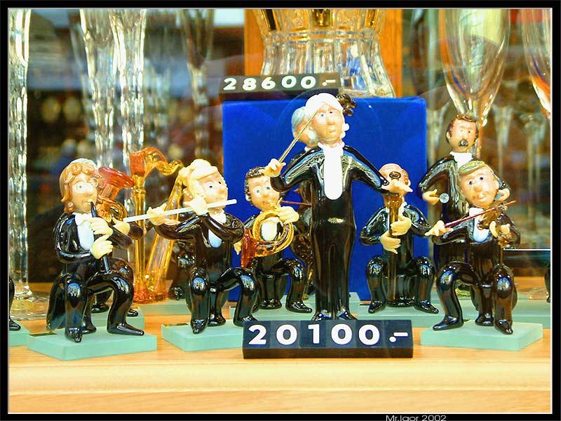 "фото ""Оркестр"" метки: натюрморт, жанр,"
