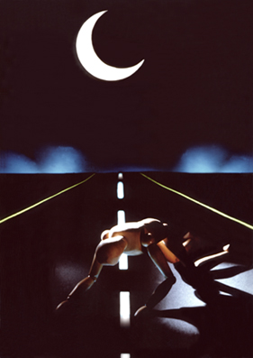 "фото ""the end"" метки: натюрморт,"