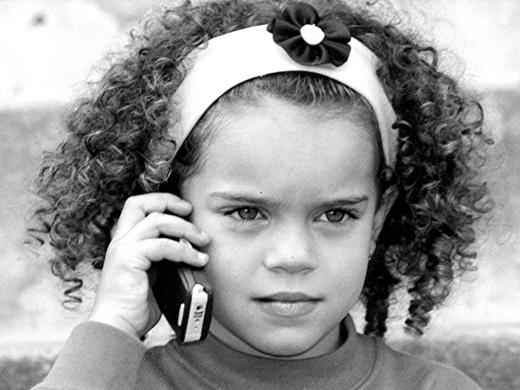 """фото """"Telma"""" метки: портрет, дети"""