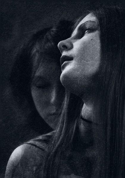 """фото """"Девушки до Валхаллы..."""" метки: фотомонтаж, разное,"""