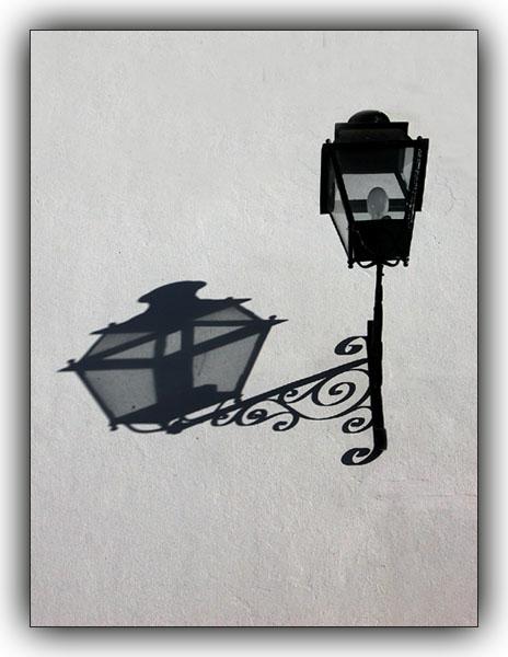 "photo ""Shadows"" tags: misc.,"