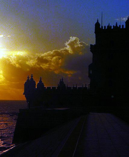 "фото ""Sunset"" метки: разное,"