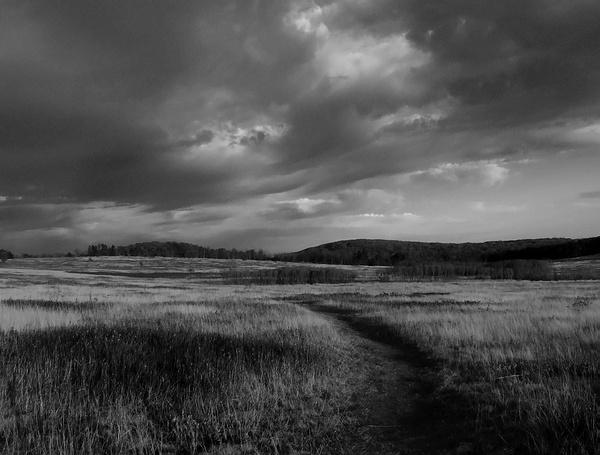 "фото ""Skyland Meadows 2"" метки: природа,"