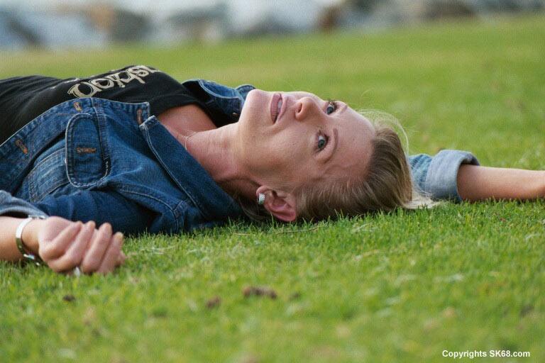 """фото """"Rest"""" метки: гламур, портрет, женщина"""