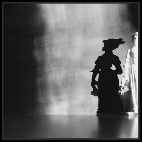 """фото """"Темные аллеи"""" метки: натюрморт, разное,"""