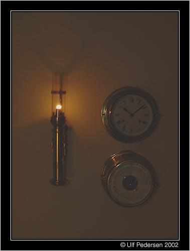 "фото ""| 22:08 |"" метки: натюрморт,"