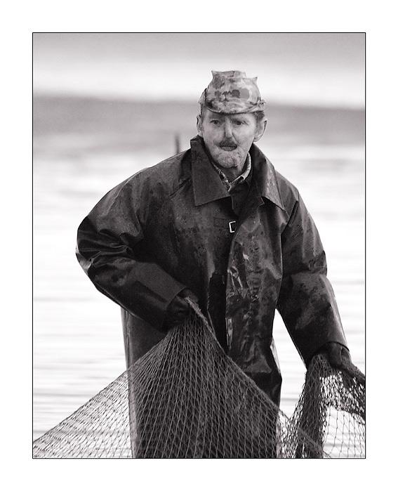 """фото """"Fischer"""" метки: портрет, мужчина"""