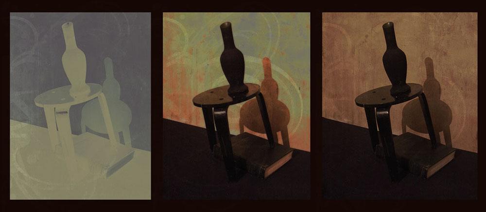 "фото ""transformation 1"" метки: натюрморт, абстракция,"