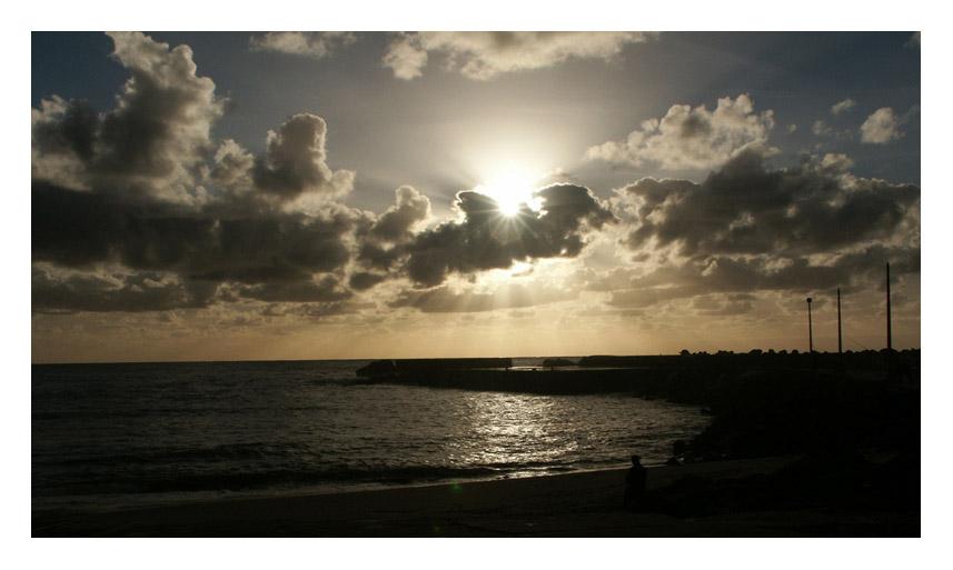 "фото ""Sun behind Clouds"" метки: разное,"