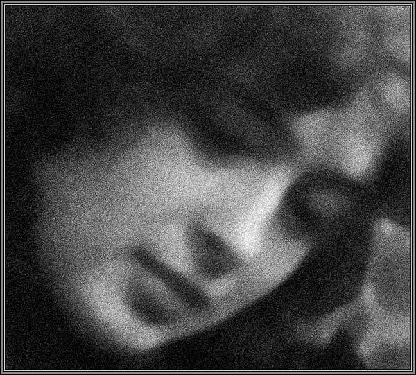 """photo """"Dream"""" tags: portrait, woman"""