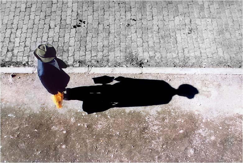 """фото """"Тень и ее человек"""" метки: жанр, разное,"""