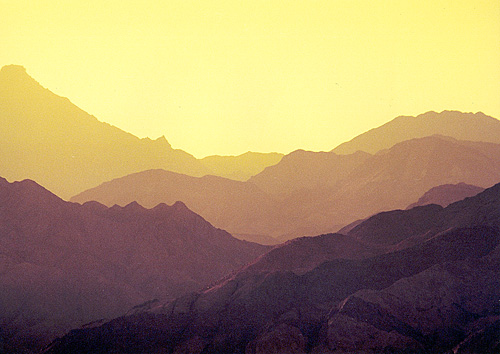 "photo ""Roks of Sinay"" tags: travel,"