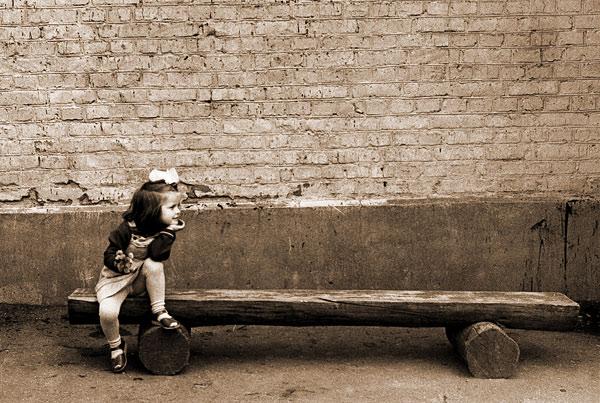 """фото """"Хорошее настроение"""" метки: разное, портрет, дети"""