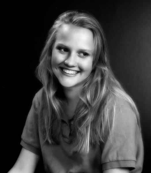 """фото """"Courtney"""" метки: портрет, женщина"""