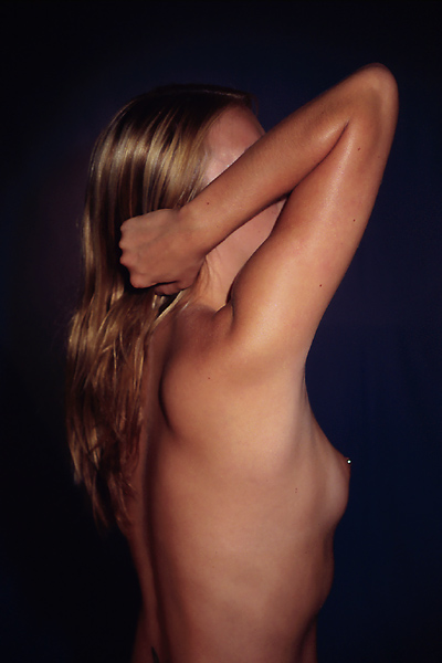 "фото ""pierced #2"" метки: ню, разное,"
