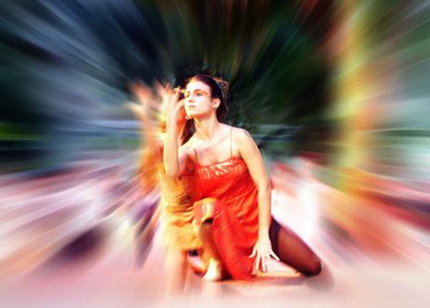 "фото ""ballarina"" метки: разное,"
