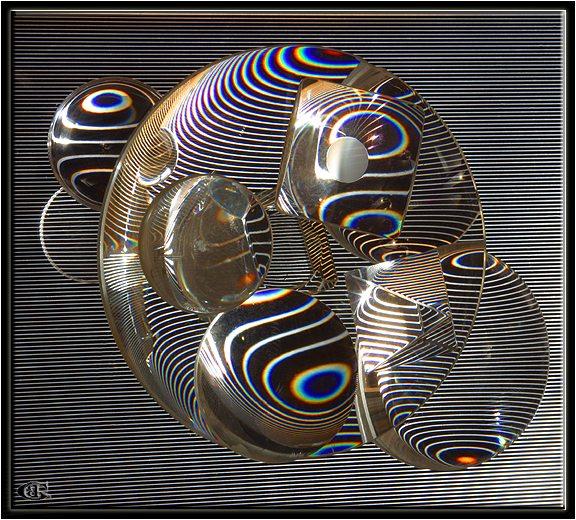 """фото """"Стекляшки-3"""" метки: натюрморт,"""