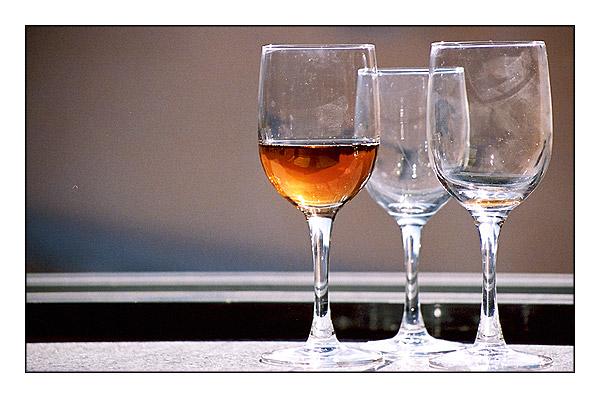 "photo ""Wanna a drink?"" tags: still life,"